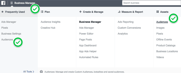 rr-facebook-create-custom-audience-from-customer-file-2