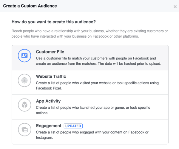 rr-facebook-create-custom-audience-from-customer-file-3
