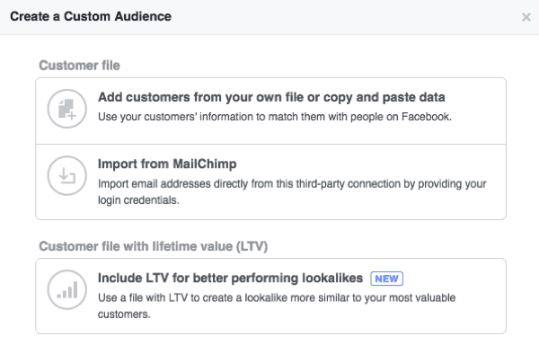 rr-facebook-create-custom-audience-from-customer-file-4
