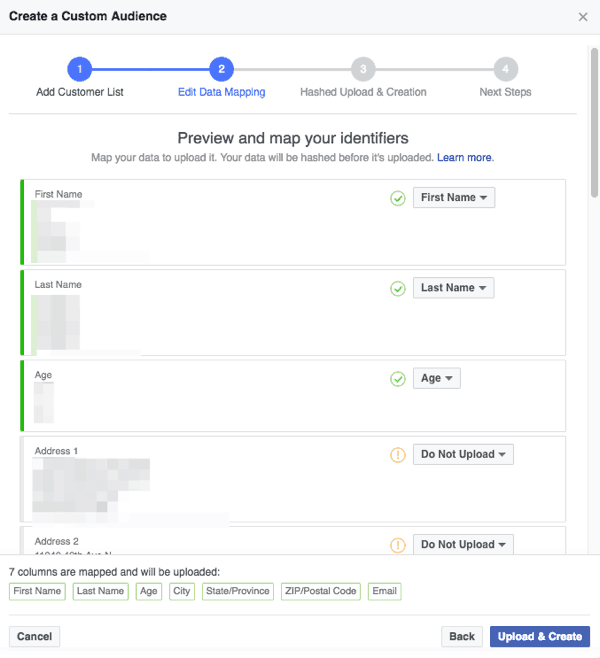 rr-facebook-create-custom-audience-from-customer-file-5