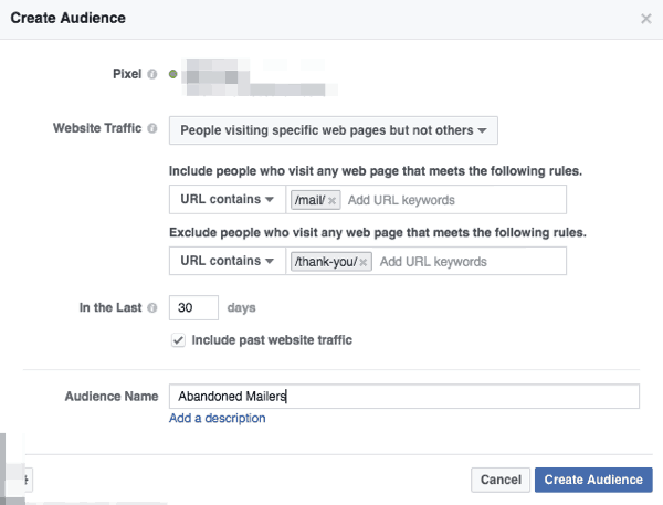 rr-facebook-create-custom-audience-from-website-traffic